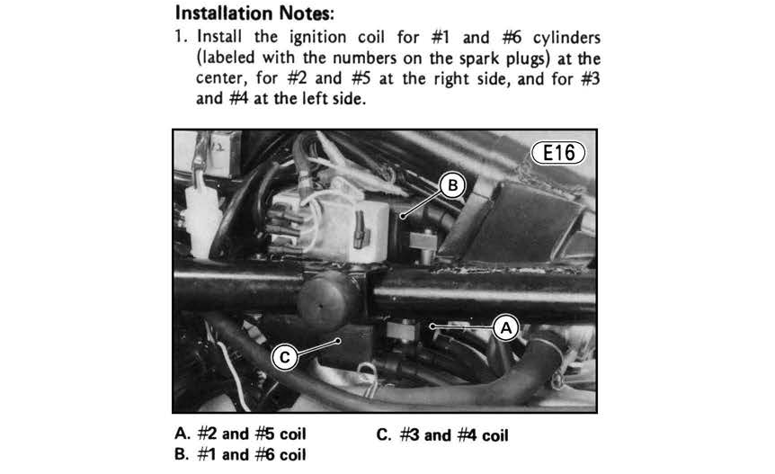 1984 ZN1300 Voyager not starting - Page 4 - KZ1300.COMmunity on kz750 wiring diagram, vn1500 wiring diagram, kz200 wiring diagram, ke100 wiring diagram, zx1200 wiring diagram, fj1100 wiring diagram, kz400 wiring diagram, kz440 wiring diagram, kz1000 wiring diagram, ke175 wiring diagram, vn750 wiring diagram, klr650 wiring diagram, voyager wiring diagram, zl1000 wiring diagram, ex500 wiring diagram, ex250 wiring diagram, z1000 wiring diagram, kz650 wiring diagram, z400 wiring diagram, kz550 wiring diagram,