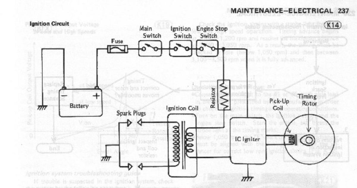 [ZSVE_7041]  Z1300 coils - KZ1300.COMmunity | Kz1300 Wiring Diagram |  | KZ1300.COM Forum Rules