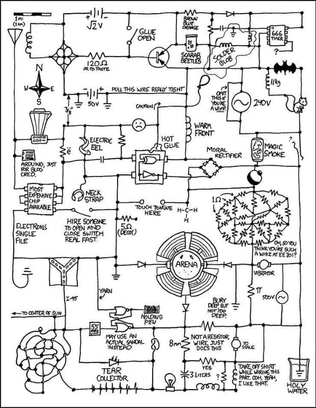 Wiring - KZ1300.COMmunity on